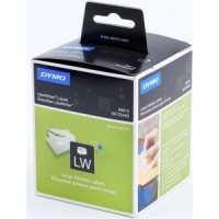 Dymo LabelWriter 99012 Large Address Label