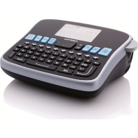 Dymo LabelManager 360D Label Printer