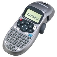 Dymo Letratag LT100H Label Printer