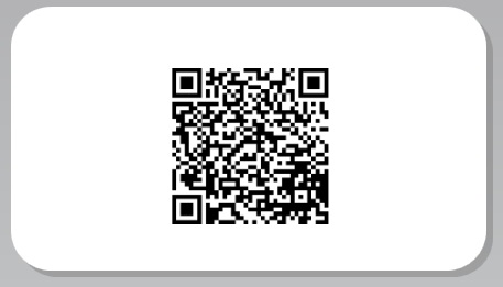 Printing a QR Code on the new LabelWriter Wireless (from a