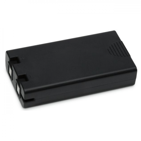 Dymo XTL-300 Rechargeable Li-Ion Battery Pack