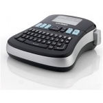 Dymo LabelManager 210D Label Printer