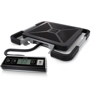 Dymo S100 Mailing Scales