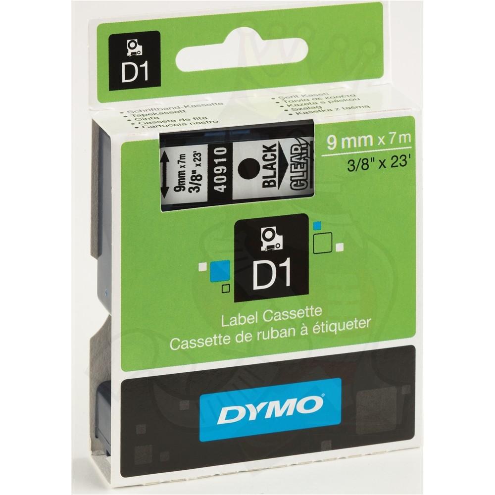 Dymo LabelManager Plug & Play Label Printer