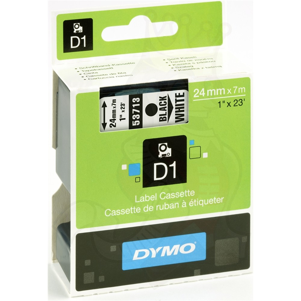 dymo labelmanager 450d user manual