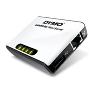 DYMO PRINT WINDOWS 8.1 DRIVERS DOWNLOAD