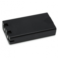 Dymo LM500TS Rechargeable Li-Ion Battery Pack