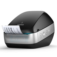 Dymo Labelwriter Wireless Label Printer (Black)