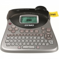Dymo LabelManager 450D Label Printer
