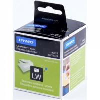Dymo LabelWriter 99010 Standard Address Label