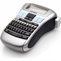 Dymo LabelManager 220P Label Printer - DISCONTINUED