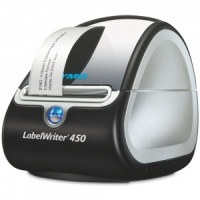 Dymo Labelwriter 450 Label Printer