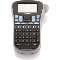 Dymo LabelManager 260P Label Printer - DISCONTINUED