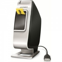 Dymo LabelManager Plug & Play Label Printer