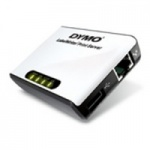 Dymo Network Print Server with Mac OS X 10.12 Sierra (and later)