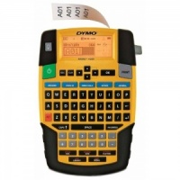 Dymo Rhino 4200 Label Printer
