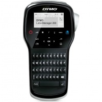 Dymo LabelManager 280 Label Printer