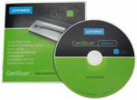Dymo CardScan TEAM Licence - 1 User (1806066) - Discontinued