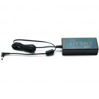 Dymo Wireless LabelWriter Power Supply (UK)