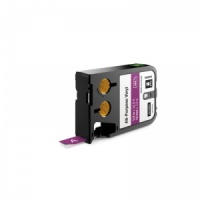 Dymo XTL 12mm Purple All Purpose Vinyl
