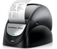 DYMO LabelWriter SE450 Label Printer - DISCONTINUED