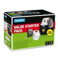 Special Offer: Dymo Labelwriter 450 Duo Bundle Offer