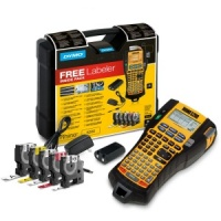 Special Offer: Rhino 5200 Bundle