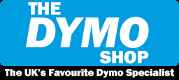 Dymo Label Software 8 5 3 for Windows 7, 8 and 10 (32 and